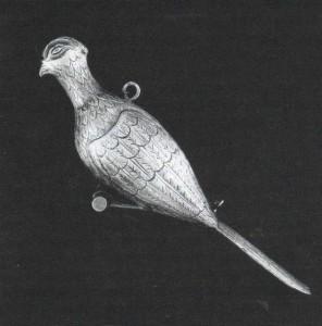 Seite-16_-Koenigsvogel