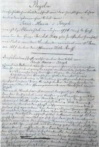 Seite-19_regeln